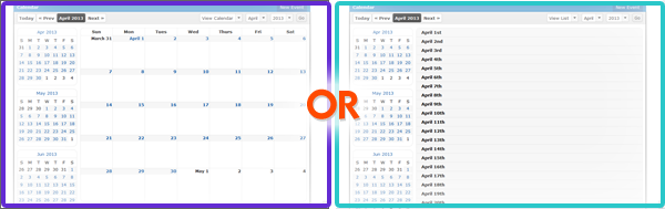 http://d.prbrds.com/images/help_guide/calendar-types.png